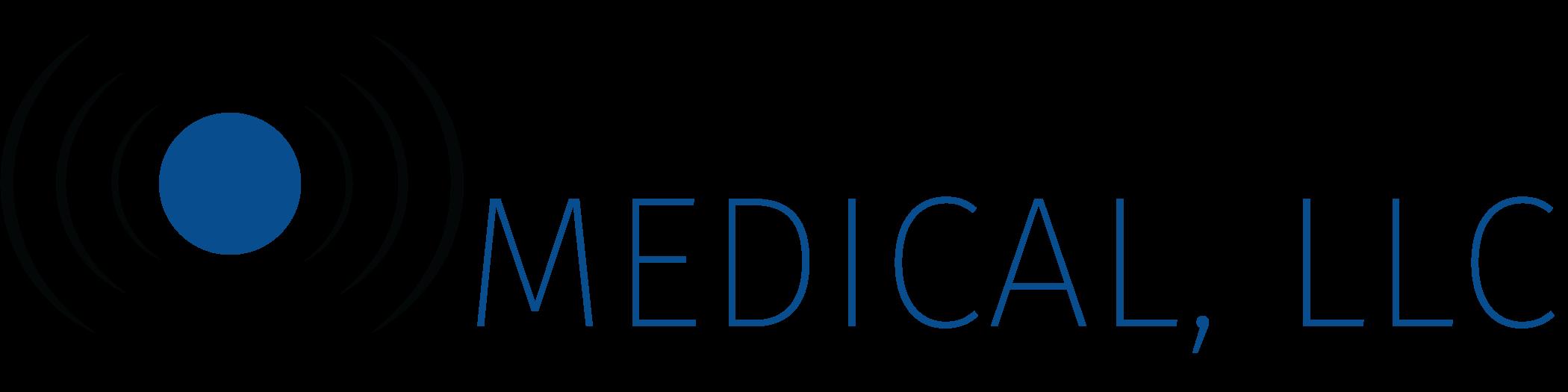 These Three Medical Inc.